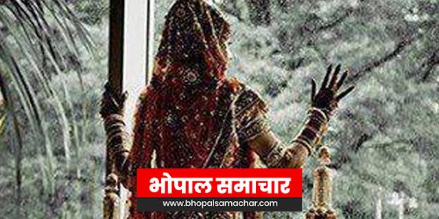 INDORE में दुल्हन इंतजार करती रही, वडोदरा का विराज बारात नहीं लाया | MP NEWS
