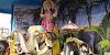 महालक्ष्मी / गजलक्ष्मी / हाथी पूजा: व्रत कथा एवं पूजन विधि  | MAHALAXMI, GAJLAXMI, HATHI POOJAN, VRAT KATHA, PUJA VIDHI