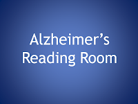 Will Medicare Pay for Home Care and Nursing Care for Alzheimer's Patients?