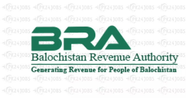 balochistan-revenue-authority-jobs-august-2020-job-advertisement-in-newspaperbalochistan-revenue-authority-jobs-august-2020-job-advertisement-in-newspaper