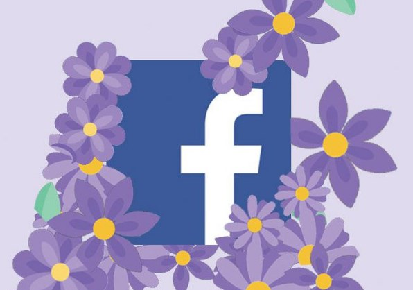 facebook mothers day cards