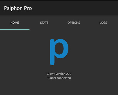 How to Download App Psiphon Pro Unlimited Acces