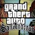 تحميل لعبة GTA San Andreas المعدله باحدث السيارات | برابط مباشر