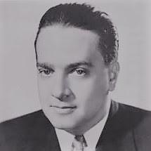 Picture of Vincent Lopez