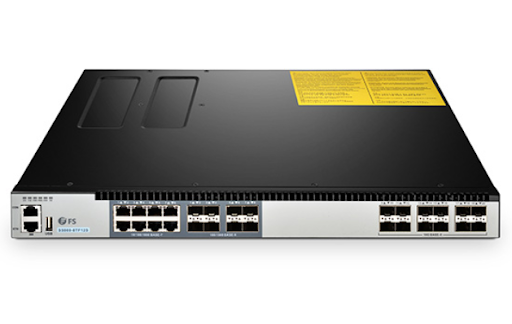 Definition Switch along with Switch function on computer network