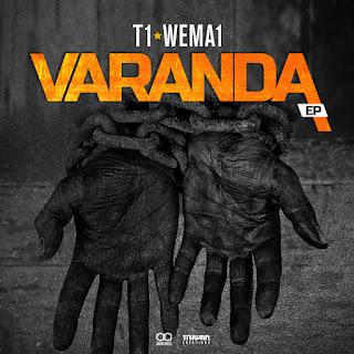 [Feature] T1 WeMa1 - Varanda