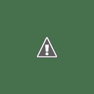 Dibujo de una persona ciega en un parque