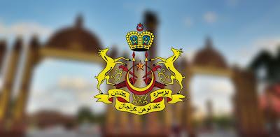 Jadual Cuti Umum Kelantan 2020 (Hari Kelepasan)