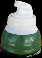 Mousse Hidratante Maria Molinha ASPA (Resenha de produto liberado para Low Poo)