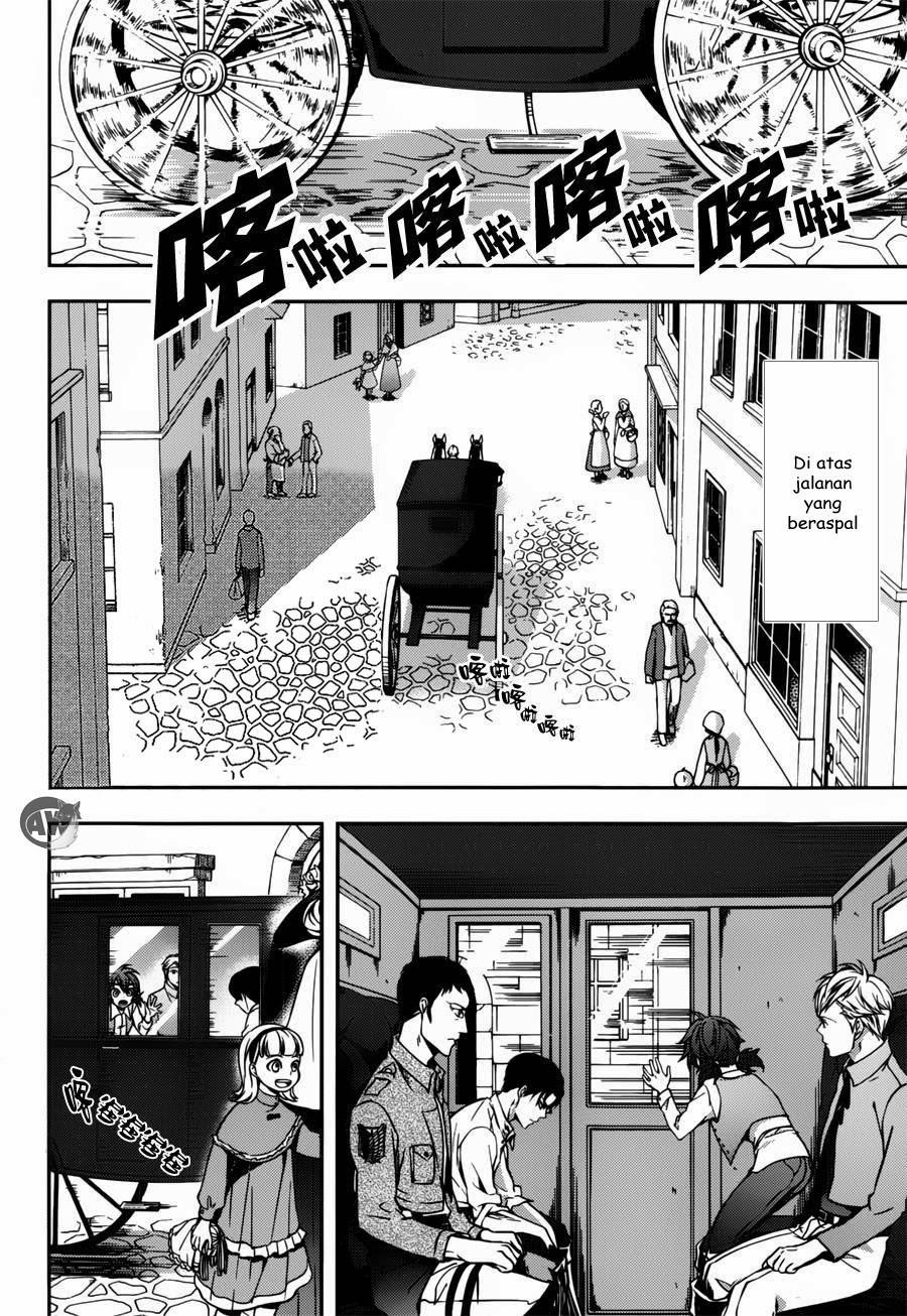 Komik shingeki no kyojin gaiden 002 - chapter 2 3 Indonesia shingeki no kyojin gaiden 002 - chapter 2 Terbaru 1|Baca Manga Komik Indonesia|