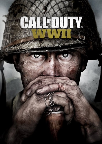 Call of Duty WWII-RELOADED (free download)