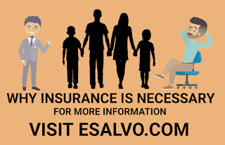 US insurance, US insurance sector, US insurance group, US insurance company