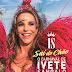 DVD: Ivete Sangalo - Sai do Chão: O Carnaval de Ivete Sangalo