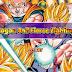 Game 7 Viên Ngọc Rồng 4 - Trò Chơi Bảy Viên Ngọc Rồng 4 Full