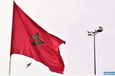تدبير الهجرة.. المغرب ليس في حاجة إلى دروس من أحد
