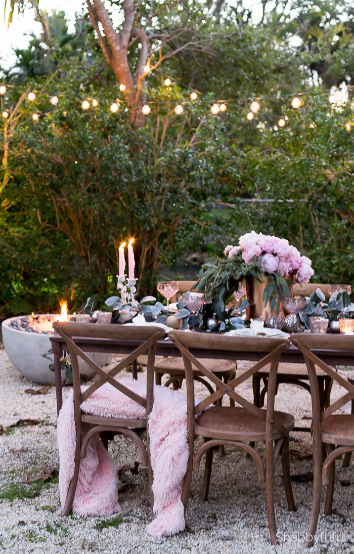 x back chairs outdoor garden dining