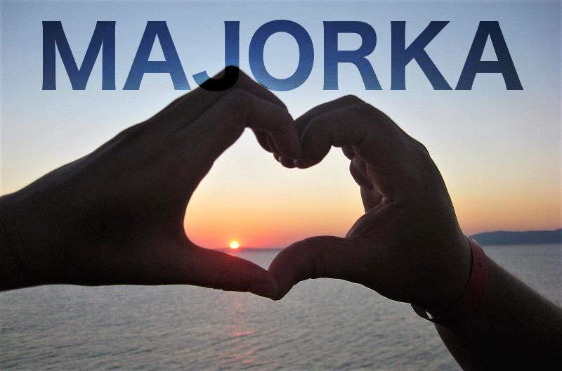 http://www.miniewdroge.pl/2017/08/majorka.html#more