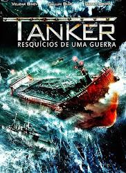 Tanker: Resquícios de Uma Guerra Dublado Online