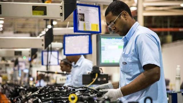 Fechamento da Ford no Brasil impacta, além de cerca de 5.000 empregos, cadeia produtiva do setor