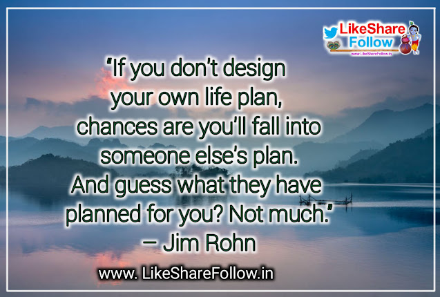 motivational-monday-inspiration-quote-on-monday-good-morning-messages-quotes-for-best-whatsapp-status-free-download likesharefollow.in