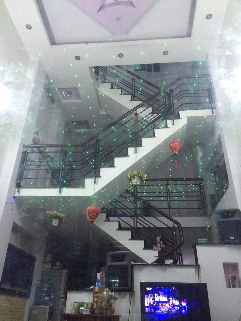 Bán nhà đường Lô Tư phường Bình Hưng Hòa A quận Bình Tân gần chợ Gò Xoài