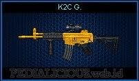 K2C G.