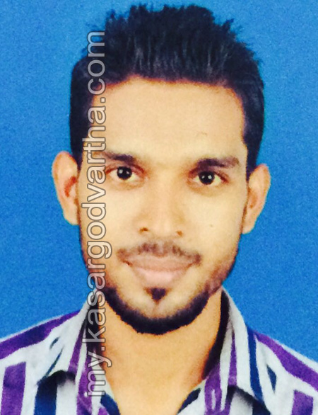 News, Kerala, Eriyal, Kasargod, Club, Bearers, Green star Eriyal office bearers.