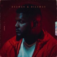 Plutonio - Dramas & Dilemas (Rap)