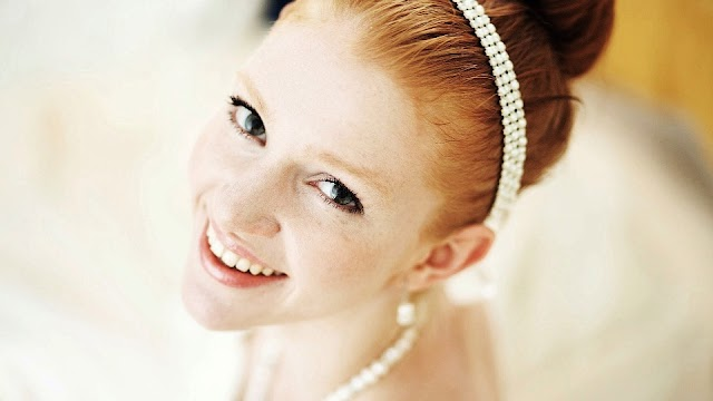 Bridal Skincare - Start This Skincare Routine One Month Before Your Wedding