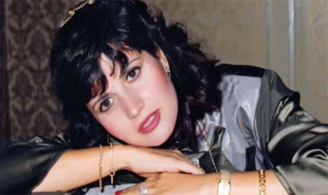 لمحات من حياة الفنانة ليلي حمادة التي دخلت معركة مع السندريلا وأحدث ظهور لها