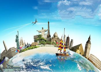 الدول المفتوحة و أفضل الوجهات السياحية الأكثر أمانا لصيف  2021