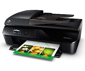 hp-officejet-4634-printer-driver