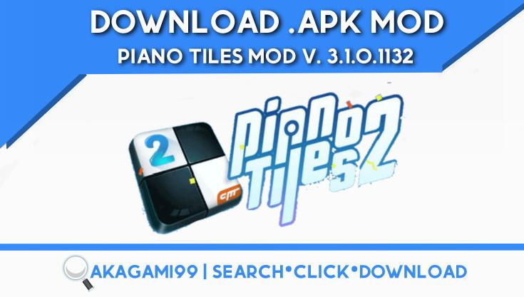 Download-Piano-Tiles-2-MOD-v-3