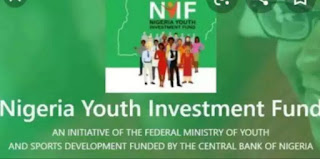 When Will Shortlisted candidates for Nigerian youth investment fund NYIF Will Release?