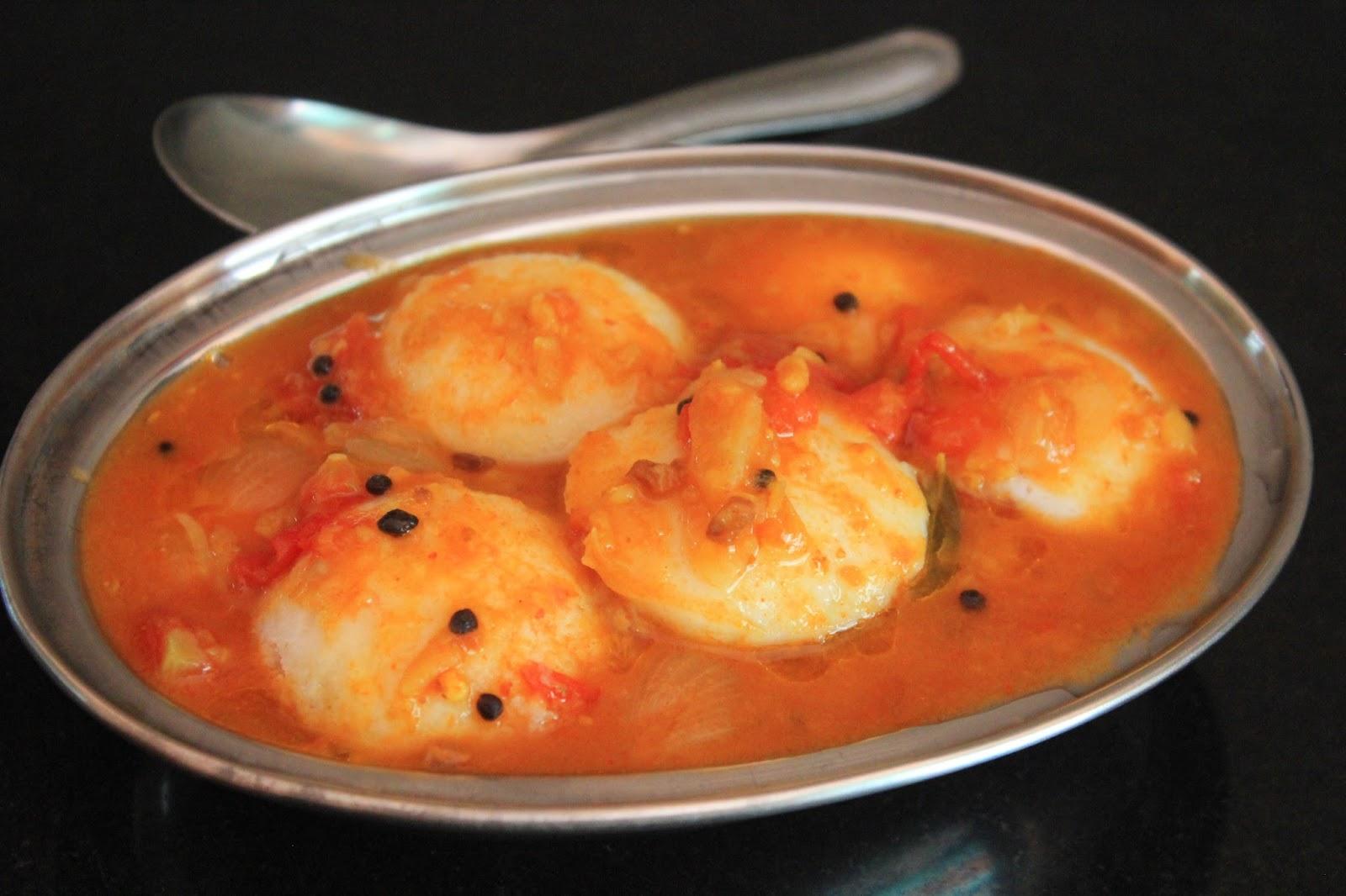 Idli Dip Sambhar. Courtesy: Bhojan Recipes