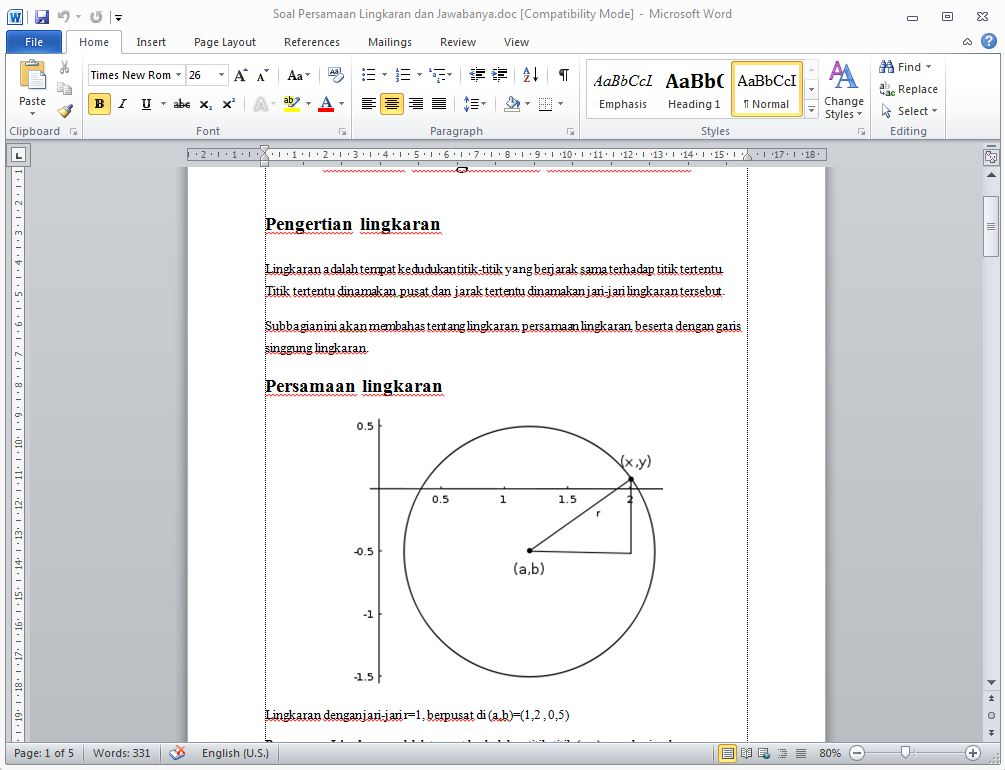 contoh soal persamaan garis singgung lingkaran, persamaan lingkaran melalui 2 titik, persamaan lingkaran yang menyinggung garis, contoh soal persamaan lingkaran yang berpusat di o (0 0), kedudukan garis terhadap lingkaran, persamaan lingkaran melalui 3 titik, rumus persamaan lingkaran, soal dan pembahasan persamaan lingkaran pdf