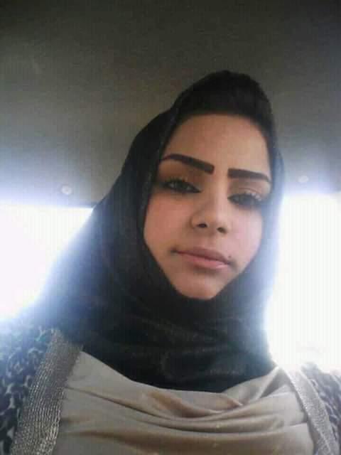 زواج مسيار او زواج عادي من السعودية تبوك تعارف مجاني