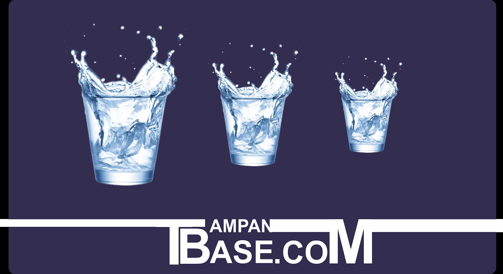 12 Manfaat Minum Air Putih  Hangat di Pagi Hari bagi Tubuh