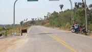 Mulher é assaltada na MA-381 entre Pedreiras e Joselândia
