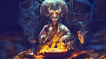 4 causas principales de enfermedad espiritual, según los chamanes