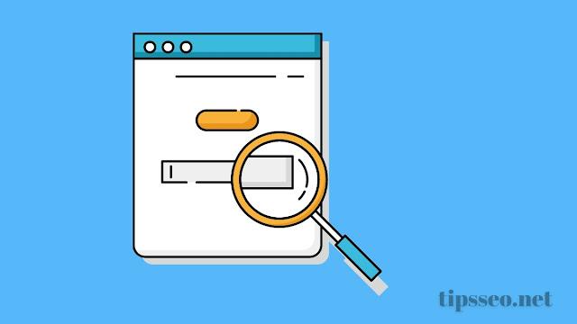 Cara Mengetahui Semua Keyword Ranking Website