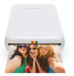 9 Best Budget Printers For College students