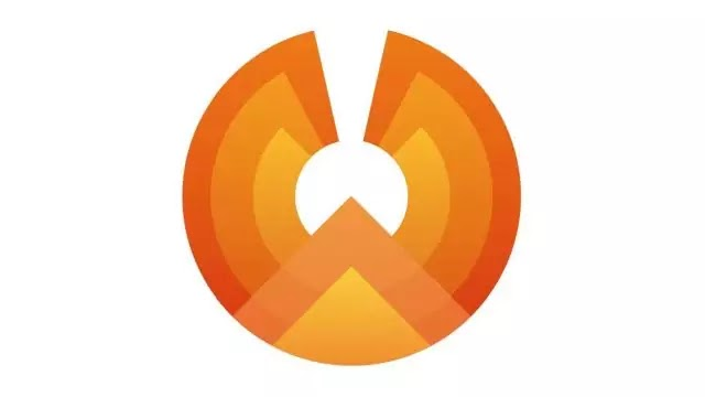 Phoenix OS x64 - Download