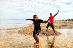 Ciri-Ciri Dan Kebiasaan Orang Maluku