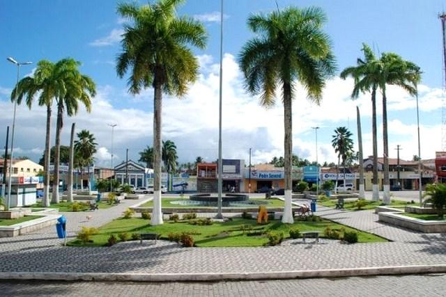 Canguaretama Rio Grande do Norte fonte: 1.bp.blogspot.com