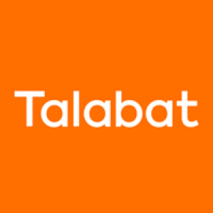 talabat Internship | Accounting Intern, Kuwait