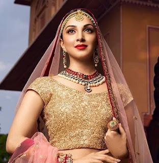 tere naam 2, Salman khan Suraj pancholi kaira advavi