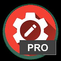 IPTV STB Emulator Pro v0 8 05 Apk Download | SmoothApk