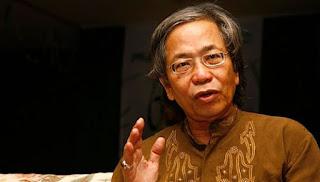 Kang Jalal: Syiah Masuk ke HMI dan Mulai Tersebar ke Kampus di Daerah Lain