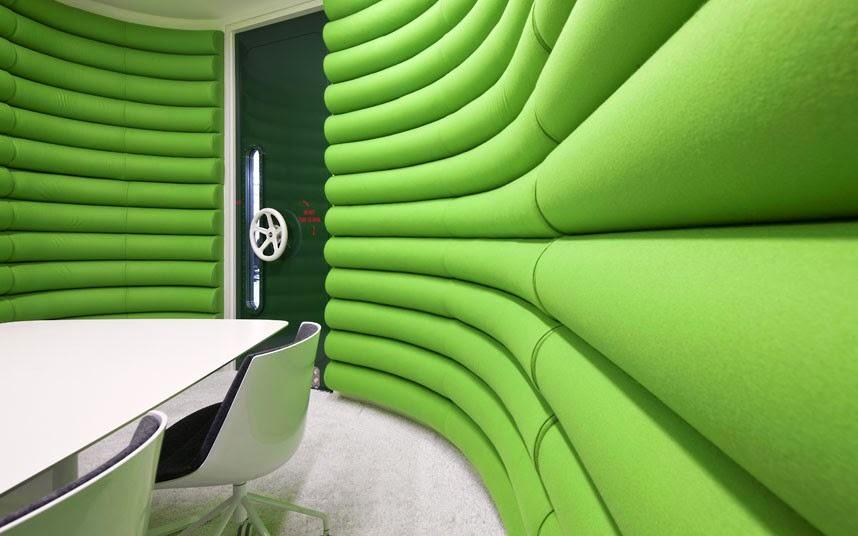 Cheap Meeting Room Near Victoria